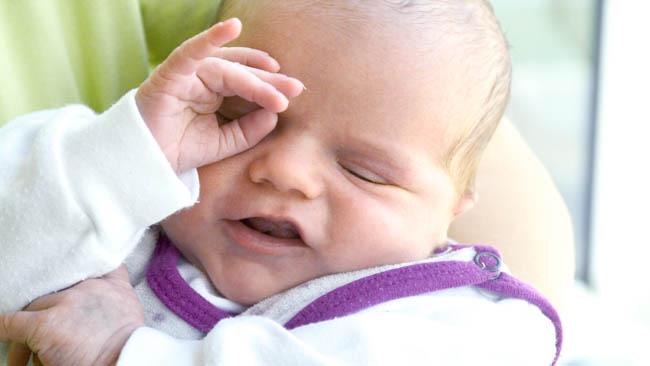 Babygalerie der Kliniken Südostbayern AG  Babygalerie der...