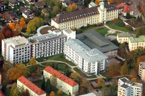 Babygalerie Traunstein